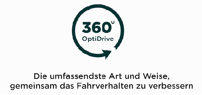 360 OptiDrive