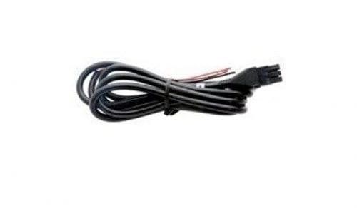 Bild: Stromversorrungskabel LINK 300/310