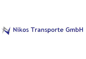 Nikos Transporte