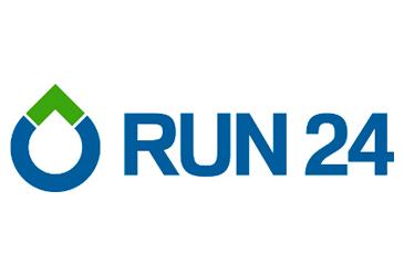 Run24